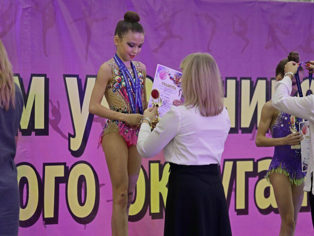соревнования по тхэквондо город южно-сахалинск длинное пол платье-сарафан